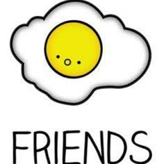 friends egg have to draw art egg, bff and wallpaper Wallpapers Tumblr, Tumblr Wallpaper, Cute Wallpapers, Iphone Wallpaper, Wallpaper Backgrounds, Best Friend Wallpaper, Couple Wallpaper, Bff Pictures, Pictures To Draw