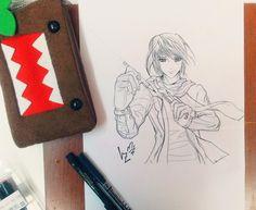 Sketching, Manga Anime, Pop Art, Drawings, Painting, Collection, Painting Art, Sketches, Paintings