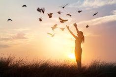 Daily steps to conscious awakening