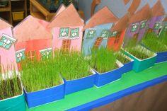 Sempre criança:          http://creativeartpreschool.blogspot.pt/2...
