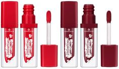 Essence Valentine – Who Cares Spring 2016 Collection