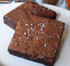 ... of Chocolate on Pinterest | Cake boss, Bakeware and Chocolate ganache