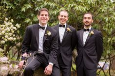Southern New England Weddings | Simple Details Events | Eric Laurits Photography