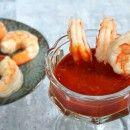 Easy Cocktail Sauce Recipe | Recipe Girl