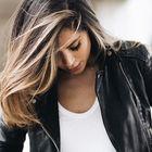 What The Fringe - La La Mer by Marianna Hewitt Marianna Hewitt, Hair Bun Maker, Hair Painting, Unique Hairstyles, Models, Hair Day, Girl Hair, Hair Designs, Hair Inspiration