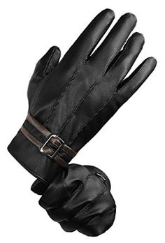 Top 10 Best Driving Gloves in 2020 The Longest Ride, Driving Gloves, Leather Gloves, Winter Gloves, January 12, Pairs, Roads, Stuff To Buy, Money