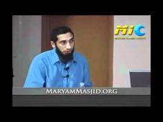 Extracting Guidance from Quran part 4 - Nouman Ali Khan
