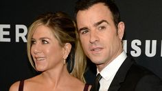 Jen's hubby Justin Theroux weighed in on the Brangelina split in the best way Ginger Kids, Justin Theroux, Good Things, People, People Illustration, Folk