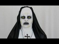 Igreja Católica  Uma mentira de 2 mil anos - Documentário [HD] do Canal ...