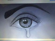 beginners pencil drawings easy drawing beginner simple sketches step sketch cool draw cartoon eyes drawingsketch101