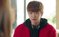 legend of the blue sea tae oh Shin Won Ho Cute, Legend Of Blue Sea, Tae Oh, Korean Actors, Korean Dramas, Asian Boys, Kdrama, Cross Gene, Kpop