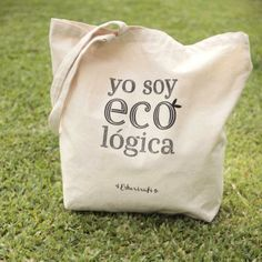 Washing Clothes, Diy Clothes, Feed Bags, Produce Bags, Eco Friendly Fashion, Market Bag, Cotton Bag, My Bags, Canvas Tote Bags