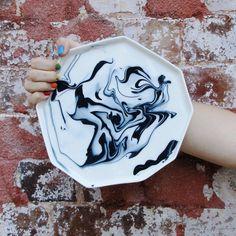 Image of Gem Plate