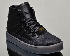 buy popular 4392f 80585 NIKE AIR JORDAN WESTBROOK 0 UK 12 EUR 47.5 RARE TRAINERS BNIB 100% ORIGINAL   eBay