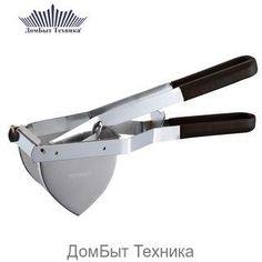 """Ст. прибор 12814 """"PH""""  (х16) http://vsevsevse.com/vse-dlya-kuhni-ru/kuhonnye-instrumenty/ovoscherezki-terki-press/st.-pribor-12814-ph-h16/  Цена: Р540.00"""