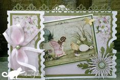 De kaarten van ons Mam Box Picture Frames, Ticket Card, Beautiful Birthday Cards, Small Cards, Card Sketches, Paper Crafts, Daisy, Decorative Boxes, Handmade