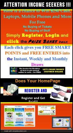 Click To Win