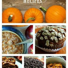 10 Yummy Pumpkin Recipes for Fall Apple Recipes, Pumpkin Recipes, Fall Recipes, Apple Coffee Cakes, Deli Ham, Egg Casserole, Fresh Apples, Easy Family Meals, Energy Bites