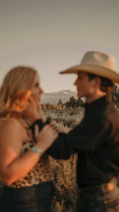 Country Couple Pictures, Cute Country Couples, Cute Couples Photos, Cute N Country, Cute Couple Pictures, Cute Couples Goals, Couple Goals, Couple Pics, Couple Posing
