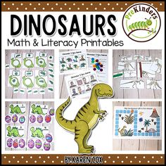 Winter Songs for Kids - PreKinders Space Songs For Kids, Kids Songs, Math Literacy, Literacy Skills, Preschool Themes, Preschool Kindergarten, Student Learning, Teaching Kids, Sequencing Cards