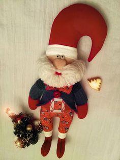 Дед мороз. Santa Claus
