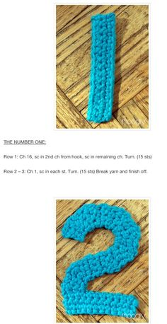 1 Crochet Numbers, Crochet Necklace, It Is Finished, Crochet Collar