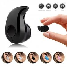 New 1pc Mini Invisible Ultra Small BT 5.0, Okara Iphone 6, Wireless Bluetooth, New Tablets, Mini, Headset, Smartphone, Android, Pure Products, Ebay