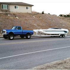 Happy hump day! My 2 favorite things all in one picture. Cool classic trucks and badass boats. What more do you need to be happy? ------------------------------------ #C10 #c20 #c30 #C10Club #Chevy #Chevrolet #Pickup #Trucks #Bagged #GM #3100 #apache #fleetside #stepside #American #Slammed #lowered #lifted # truck #GMC #ClassicTruck #LSX #ls #TruckPorn #HotRod #Lowered #fredstruckparts #thepartsguy