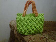 handmade bag - 088217133922