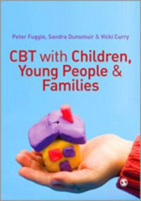 CBT with children, young people & families