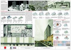 53396bf1c07a806c360002d4_primer-lugar-concurso-p-blico-de-anteproyecto-para-la-alcald-a-local-de-teusaquillo_plancha_1.jpg (2000×1400)
