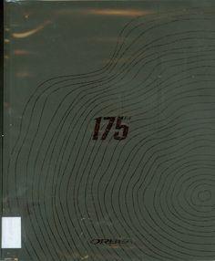 """""""175th. : primero solo hay uno"""" escrito por Iván Vega García, resume los 175 años de la empresa Orbea"""
