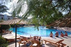 Dive Inn Resort (Єгипет Шарм-еш-Шейх) - Booking.com