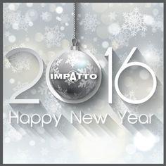 #ImpattoAbbigliamento augura a tutti un buon inizio 2016! #ModaComoda SHOP NOW -----> www.impattoabbigliamento.it