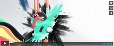 Pohyblivá inšpirácia – Erupt – Pause Fest 2015 - http://detepe.sk/pohybliva-inspiracia-erupt-pause-fest-2015/