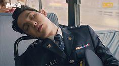 Imagine lee soo hyuk, drama, and gif