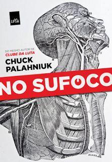 http://www.lerparadivertir.com/2015/11/no-sufoco-chuck-palahniuk.html