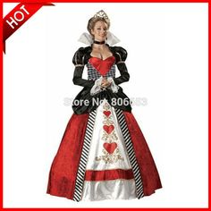 Cheap costume animal, Buy Quality costume food directly from China costume popeye Suppliers:       2015 New Beautiful Sleepy Beauty Dress Princess Aurora Cosplay Princess Sleeping Beauty Dress For Halloween and Ch
