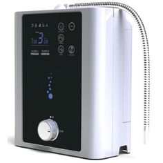 Looking for the Best Alkaline Water Ionizer? Alkaviva water ionizers & ionized water filters remove of contaminants from tap water. Alkaline Water Machine, Best Alkaline Water, Drinking Alkaline Water, Alkaline Water Benefits, Alkaline Water Filter, Sink Drain Cleaner, Alkaline Water Ionizer, Ionised Water, Water For Health