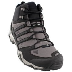 Check out the best tactical gear and equipment, including the Adidas Terrex Swift R Mid Granite/Black/CH Solid Grey. We have the best customer service, guaranteed!
