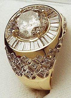Men's Diamond Ringwww.SELLaBIZ.gr ΠΩΛΗΣΕΙΣ ΕΠΙΧΕΙΡΗΣΕΩΝ ΔΩΡΕΑΝ ΑΓΓΕΛΙΕΣ ΠΩΛΗΣΗΣ ΕΠΙΧΕΙΡΗΣΗΣ BUSINESS FOR SALE FREE OF CHARGE PUBLICATION