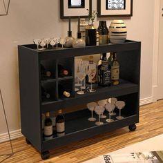 Bar Sala, Home Wine Cellars, Custom Cornhole Boards, Coffee Bar Home, Bar Cart Decor, Living Room Sofa Design, Drinks Cabinet, Sweet Home Alabama, House Made