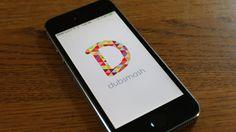 Aplicativo Dubsmash que virou febre, traz um incomodo irritante aos que recebem postagem de outros usuários.