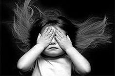 vita-sana.com   Mandare via i pensieri negativi senza mantenerli ossessivamente