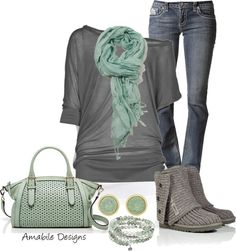 """Comfy"" by amabiledesigns ❤ liked on Polyvore"