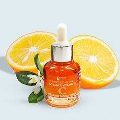This Natural Anti-Aging Serum for Face helps rid you of dry, dull skin. The Vitamin C Serum for Face removes wrinkles, dark spots, discoloration and skin patches. It works to refresh your skin and leave it younger looking. #Natural_Anti_Aging_Serum_for_Face #Aging_Serum #Best_Serum_for face #Vitamin_C_Serum #Vitamin_E_Serum #Natural_Serum #Serum_for_All_Skin_Types #Anti_Aging_Serum ##Anti_Aging_Serum_for_face #Organic_facial_serum Best Hyaluronic Acid Serum, Anti Aging Serum, Organic Facial, Vitamin C Serum, Facial Serum, Dull Skin, Wrinkle Remover, Dark Spots