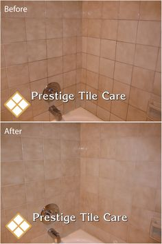 Regrouting A Kitchen Countertop Seattle Tile And Grout Cleaning Sealing Regrouting