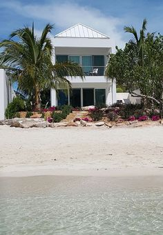 Villa vacation rental in Providenciales, Turks and Caicos Islands from VRBO.com! #vacation #rental #travel #vrbo