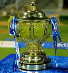 Lets See which team will kiss this Pepsi IPL 2014 Trophy. Dj Movie, Ab De Villiers, Trend Sport, Mumbai Indians, Sports Update, Pepsi, Premier League, Cricket