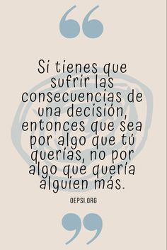 Tamarindo, New Me, Spanish Quotes, Common Sense, Don't Forget, Sad, Blog, Texts, Motivational Words